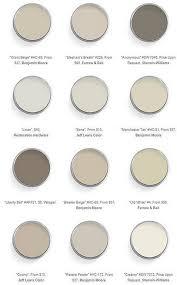 362 best paint u0026 wallpaper images on pinterest bathroom cabinet