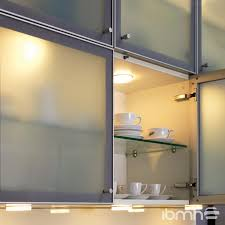 Kitchen Cabinet Frame by Import Aluminum Profile Frame Door China
