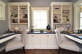 decorating built ins home office built ins crafts home