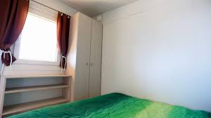 mobile homes nord apartments slanica
