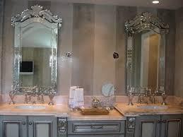 bathroom cabinets luxury over sink mirrors bathroom lowes