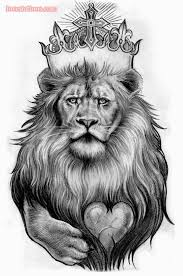 big tattoos for men 17 best will tattoos images on pinterest drawings animals and