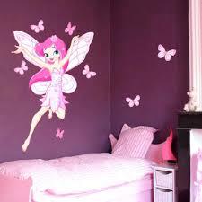 sticker chambre bebe fille chambre bacbac fille papillon stickers chambre bacbac fille papillon