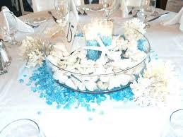 wedding supply websites wedding decorations website used wedding decorations beautiful for