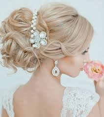 bridal hairstyles bridal hairstyles updo hair beautiful hairstyle 50th wedding