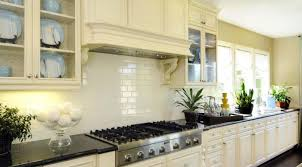 elegant backsplash tile for kitchen at lowes tags tile