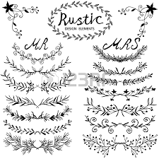 1 136 sketched tree cliparts stock vector and royalty free