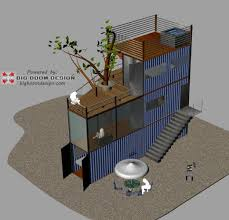 home design dimensions best 25 20ft container dimensions ideas on 20