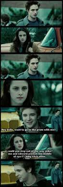 Twilight Memes Funny - pretty 25 funny twilight memes wallpaper site wallpaper site