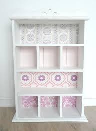 étagère chambre bébé etagere chambre bebe etageres chambre enfant pinolino etagre murale