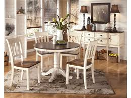 Round Table Dining by Nice Ashley Round Dining Table On Ashley Round Table Tables Dining