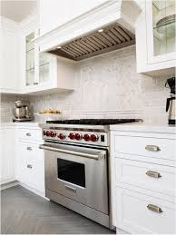 high quality kitchen cabinets high end kitchen cabinets high end kitchen cabinets 4 high end