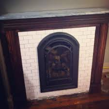 classic fireplaces fine homebuilding