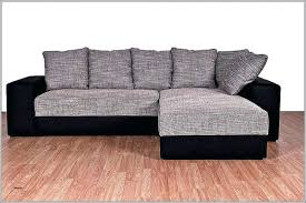canapé 200 cm canape d angle cuir marron canapac dangle dans le salon pour plus de