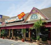 Phillips Seafood House Home Ocean by Seafood Restaurant Crabcakes Fenwick Crab House Seafood