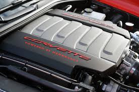 c7 corvette turbo feature hennessey tests 2014 chevrolet corvette turbo