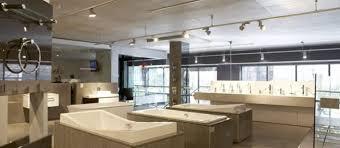 bathroom design showrooms bathroom design store home design ideas