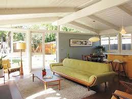 Yellow In Interior Design 2030 Best Spaces Images On Pinterest Interior Architecture