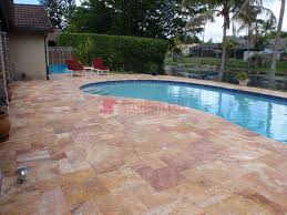 travertine pavers with the best selection of travertine pavers