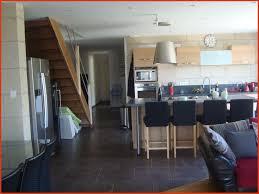 chambre d h es angers chambres d hôtes à saumur magnifique maison en tuffeau en
