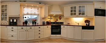 Open Kitchen Designs Small Open Kitchen Design The Best Option Open Kitchen Designs