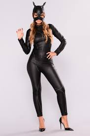 halloween costumes for women fashion nova