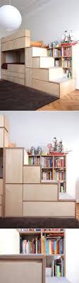 wohnideen minimalistische schlafzimmer wohnideen minimalistische hochbett on designs zusammen mit