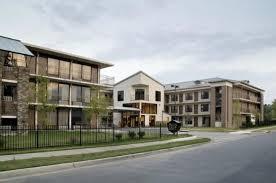 garden inn and suites little rock updated 2017 prices u0026 motel