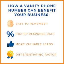Vanity Phone Number Generator 15 Best Job Interview Humor Images On Pinterest Job Interviews