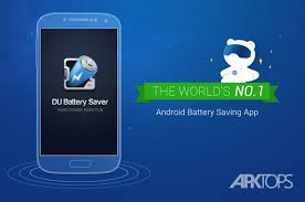 du battery apk du battery saver v4 8 3 7 apk is available udownloadu