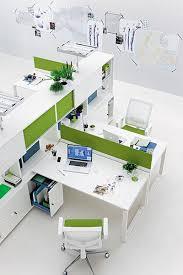 mobilier bureau open space aménagement open space adapté fournier ergo concept annecy