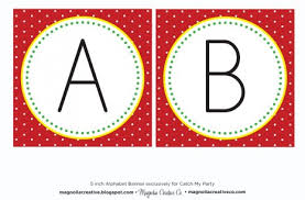 graphics for banner entire alphabet graphics www graphicsbuzz com