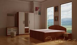 kitchen chairs chairs kitchen very best bedroom furniture designs 1597 x 923 130 kb jpeg