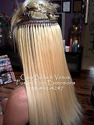 hair extension salon ciao and venus hair extension supply and studio in dallas