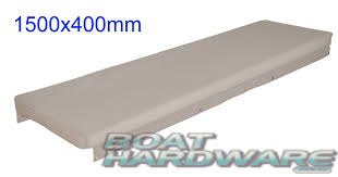 interior design boat cushions for boat bench seat cushions