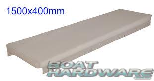 Jon Boat Bench Seat Cushions Interior Design Boat Bench Seat Cushions Jon Boat Bench Seat