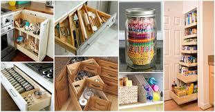 ideas to organize kitchen diy kitchen storage ideas how to arrange dishes in