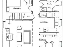 chalet floor plans small chalet floor plans ipbworks