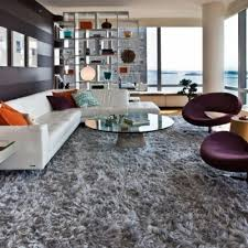 Decorative Rugs For Living Room Stunning Decoration Soft Area Rugs For Living Room Excellent Best
