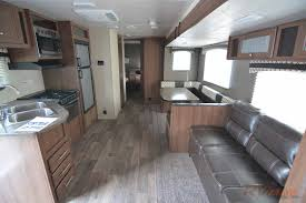 2017 heartland prowler lynx 30lx travel trailer u2013 stock pl17005