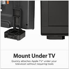 black friday apple tv black friday deals for apple tv users day 1