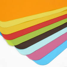 silicone dining table mats silicone dining table mats suppliers