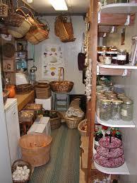 Wood Pantry Shelving by Kitchen Kitchen Interior Ideas Shelving Units And Elegant White