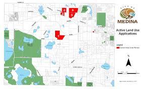planning u0026 zoning