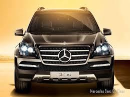 mercedes models list mercedes gl class models and price list in delhi mumbai
