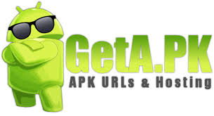 how to get apk file geta pk urls and hosting for android apk files