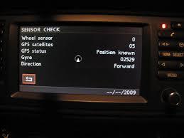 unlocking the secret menu options on the bmw e39 m5 chrisparente com