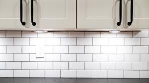 kitchen cabinet lighting argos kitchen task lighting kitchen ideas