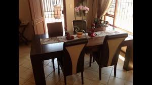 dining room sets cheap sale dining room chairs dining room table and chairs dining room