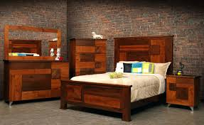 Outdoor Furniture Suppliers South Africa Furniture Awesome Wood Furniture Manufacturers Rustic Wood